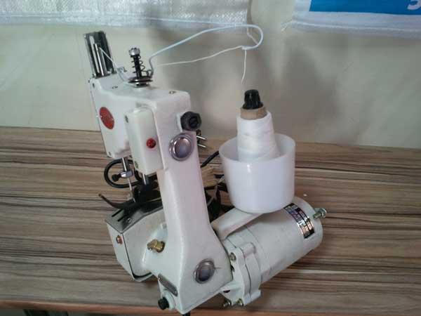 Мешкозашивочная Машина Gk 9 Инструкция